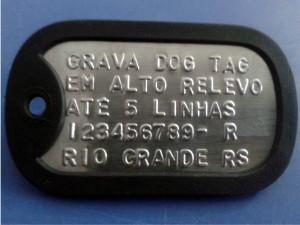 dog alto333