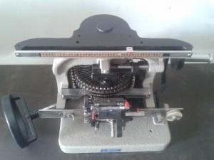 gravador alto relevo3