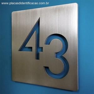 nmeros43